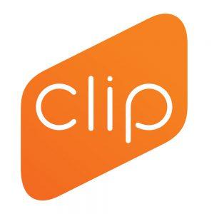 Logo-Clip