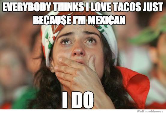 mexican-problems-meme