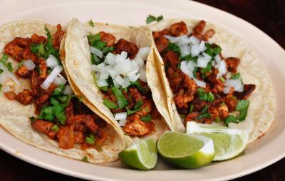 tacos_0