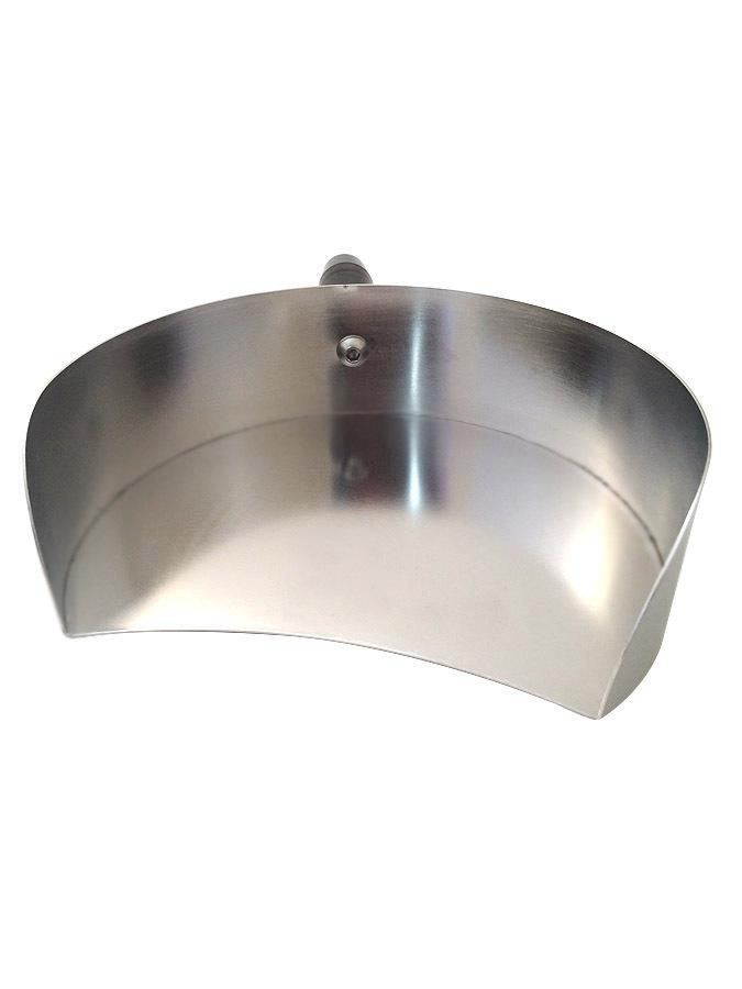 cuchara-recipiente-frente