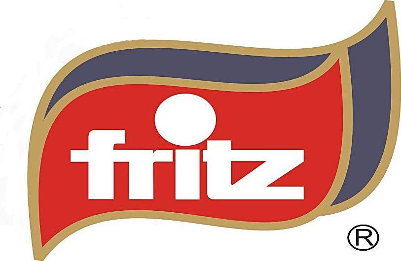 Logo Fritz